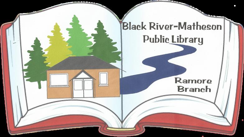 Black River – Matheson Public Library